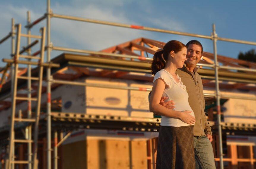 1-Year Builder's Warranty Inspection by Alati's Inspection Service
