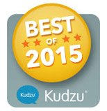 Best of Kudzu 2015